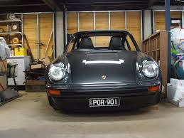 911 porsche restoration 1966 porsche 911 restoration pelican parts technical bbs