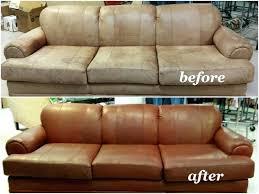 Leather Sofa Dyeing Service Leather Sofa Dye Coming Www Imagehurghada