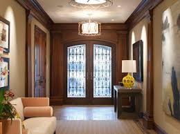Foyer Chandelier Height What Height Should A Foyer Light Be With 9 Ceilings Trgn