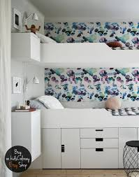 Watercolor Wallpaper For Walls by Watercolor Galaxy Splashes Wallpaper Colorful Spots Wall