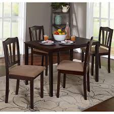 luxury dining room sets dining room magnificent sturyd walmart dining set with luxury
