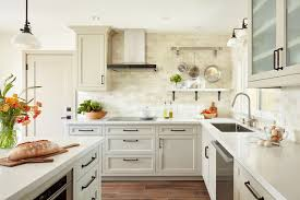 how to build a small kitchen island with cabinets how much room do you need for a kitchen island