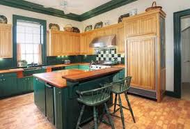 green kitchen island sherwin williams dard green kitchen island zillow digs