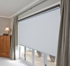 Micro Roller Blinds Dual Roller Blinds Buy Online The Blind Store