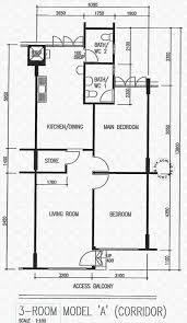 floor plans for 621 yishun ring road s 760621 hdb details srx