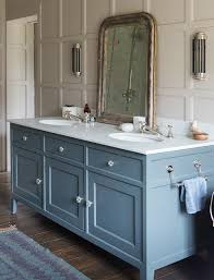 country bathroom ideas 5 country bathroom ideas to transform your washroom the home