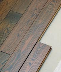 Easy To Install Laminate Flooring Check Popular Floor Types At Diorio Hardwood Flooring