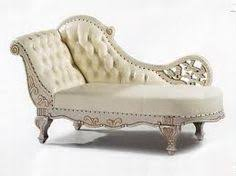 Vintage Chaise Lounge Swan Chaise Lounge Antique Looking Ohio Ebay Antique New