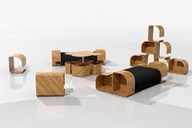 Design Furniture Design Furniture Siex