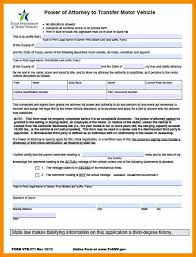5 texas power of attorney form pdf action plan template