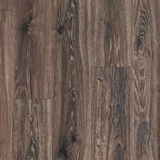 floor and decor laminate 2 69 aquaguard smoky dusk water resistant laminate 12mm