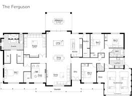 rural house plans 136 best house plans images on house floor plans