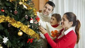 parenting squad guide 7 tips to set up the tree with