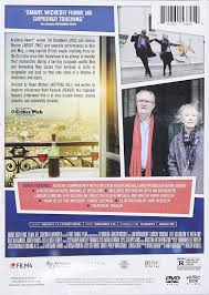 amazon com le week end jim broadbent lindsay duncan jeff