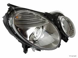 auto parts mercedes mercedes headlight assembly auto parts catalog