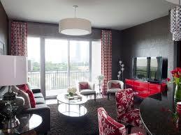 designer livingrooms designers best budget living room updates hgtv