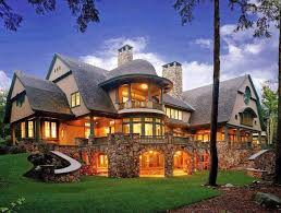 luxury craftsman style home plans luxury mountain craftsman home plans designs house plans 38542