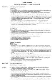 sle of resume hadoop architect resume sles velvet