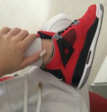 shoe sales black friday black friday for nike free shoes sale 22 press picture link get