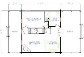 Waterfront Floor Plans Waterfront Cabin Floor Plans So Replica Houses