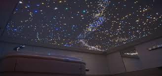 spa bathroom ceiling lights star lights for bedroom ceiling light
