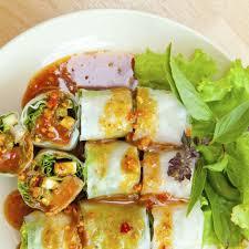 recette de cuisine vietnamienne recettes de cuisine vietnamienne
