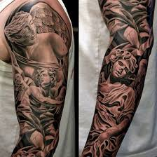 30 best spartacus images on pinterest armour tattoo tattoo