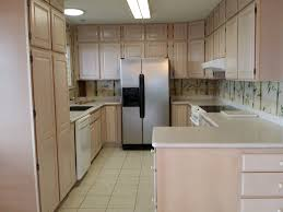 dm design kitchens complaints doctor cabinet refacing cabinet refacing kapolei hi
