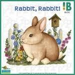 rabbit rabbit pixels2pages rabbit rabbit page 2