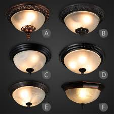 online buy wholesale antique ceiling light fixtures from china
