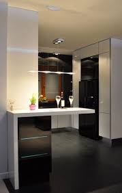 Discount Cabinets 60 Best Interior Images On Pinterest Angel Appliances And Home