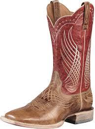 s boots cowboy mecate 12 cowboy boots ariat mens cowboy boots mens boots
