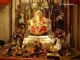 decoration themes for ganesh festival at home ganpati decoration ideas ganesh photos videos dma homes 61187