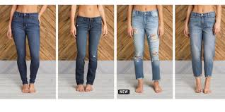black friday hollister 2017 hollister all guys or girls jeans 25living rich with coupons