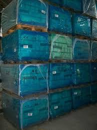vendita piastrelle genova stock piastrelle a genova piastrelle in offerta genova