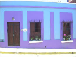 home design wall paint color combination mnl designs pop for