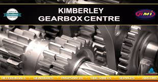 kimberley gearbox u0026 propshaft centre u2022 kimberley u2022 city portal