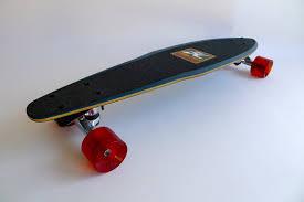 bmw longboard gravity skateboards 46 carve longboard surf crossfit