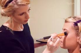 make up artist school nashville makeup school vizio makeup academy courses