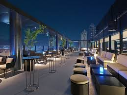 Top Bars In Quezon City Loosen Up 10 Must Try Sky Lounges And Rooftop Bars In Manila