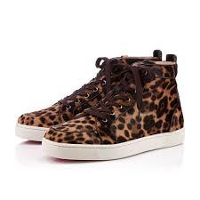 save big with christian louboutin louboutin louboutin shoes mens