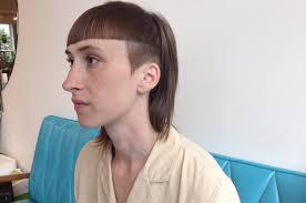 put your on a haircut asymmetric haircut plateau mont royal gallery bizarde