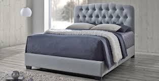 black friday deals on mattresses arizona black friday furniture sale black friday deals online in