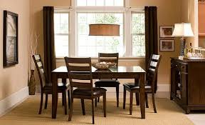 kitchen furniture vancouver dining room furniture vancouver coquilam bc