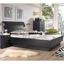 Best Queen Bedroom Furniture Sets Ideas On Pinterest - Bordeaux 5 piece queen bedroom set