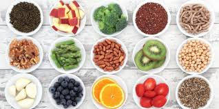here are 11 everyday superfoods that won u0027t break the bank