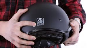motocross helmet canada motorcycle helmet safety ratings fortnine
