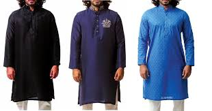 carten design 2016 men kurta designs latest spring summer collection 2018 2019 trends