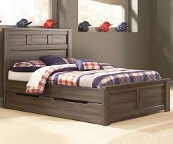 Bed Full Best 25 Full Size Trundle Bed Ideas On Pinterest Queen Size