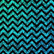 best 25 glitter chevron background ideas on pinterest wallpaper